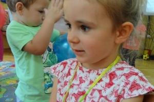 2018-2019. 05. dzień przedszkolaka