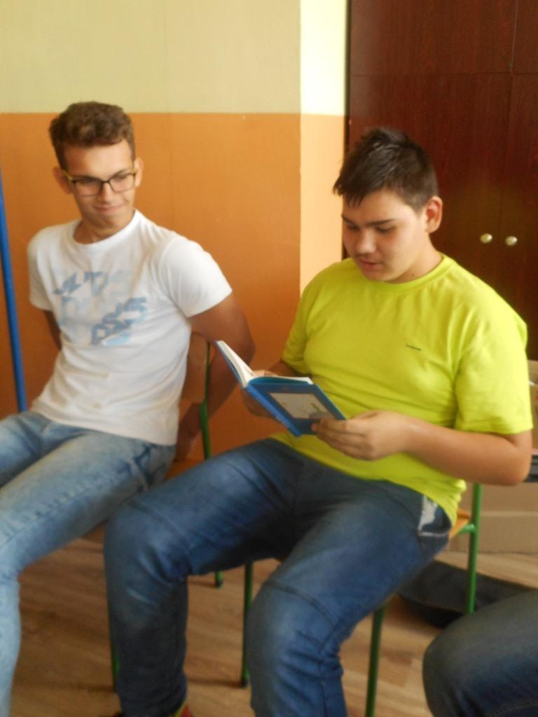 10_dzien_czytania_35