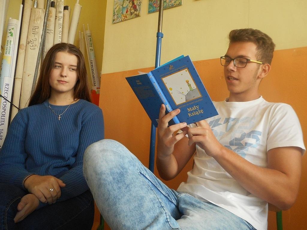 10_dzien_czytania_41