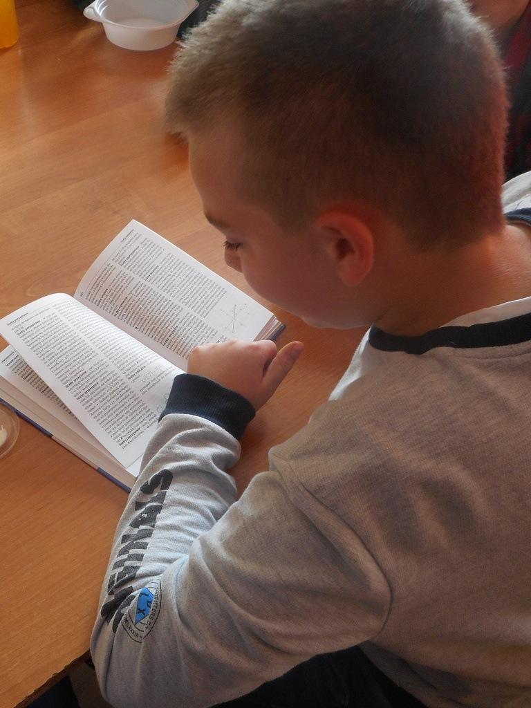 10_dzien_czytania_43