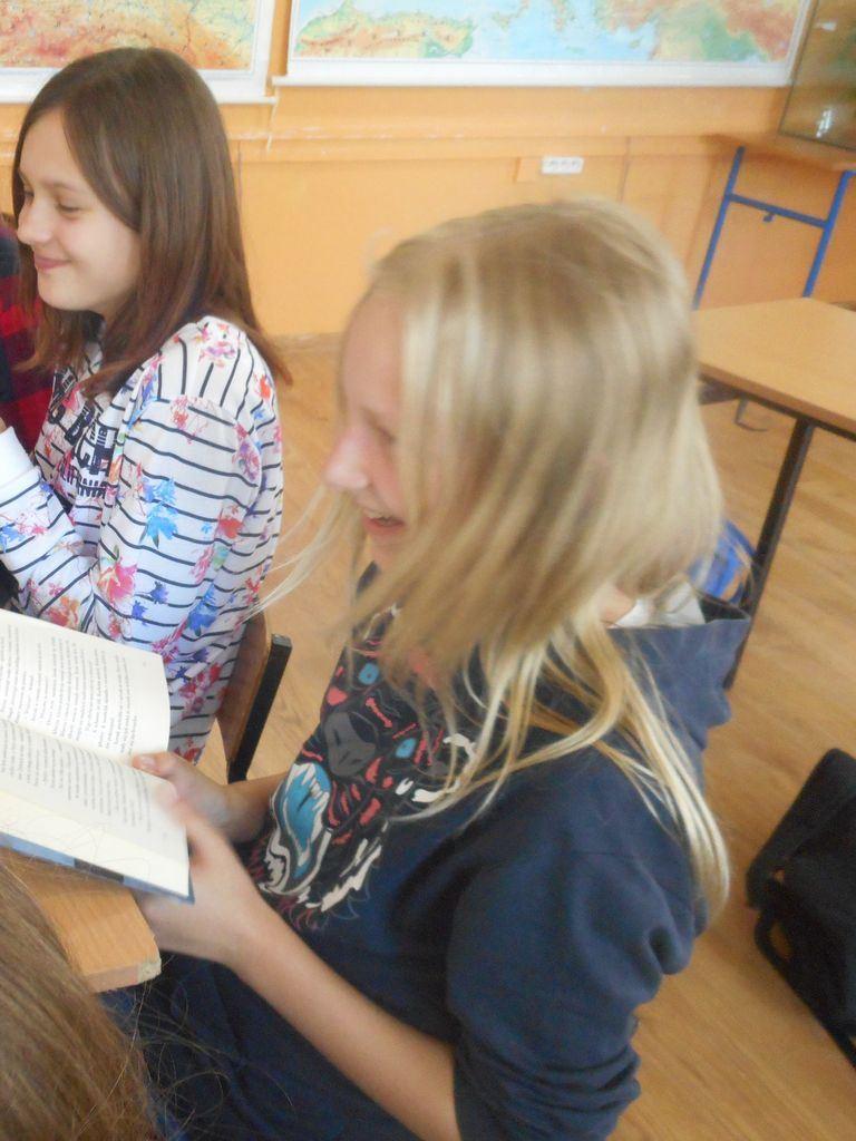 10_dzien_czytania_45