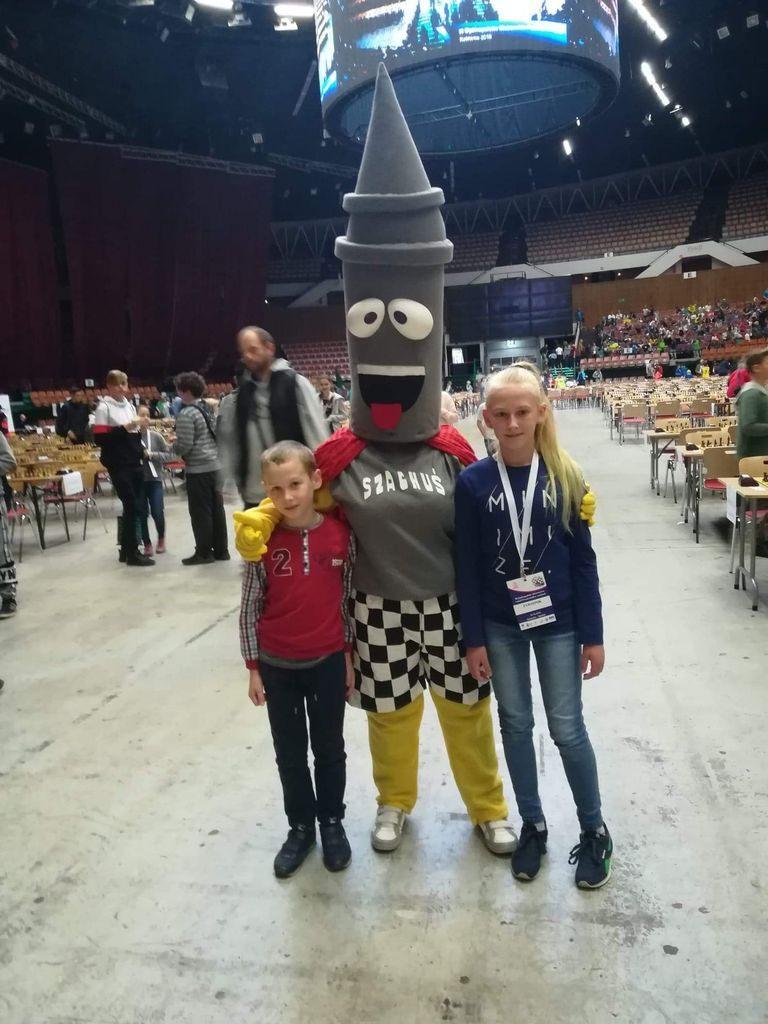 14_szachy_09