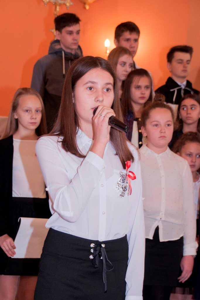 19_1111pomnikgorki_23