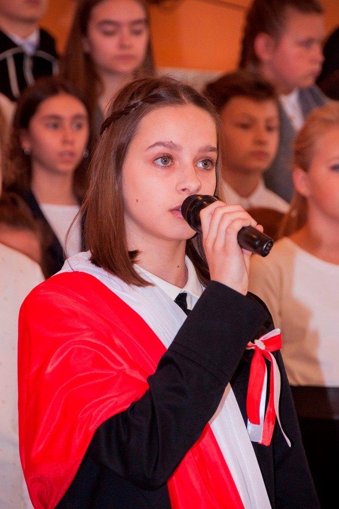 19_1111pomnikgorki_38