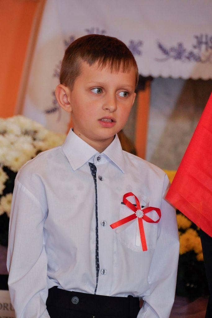 19_1111pomnikgorki_41