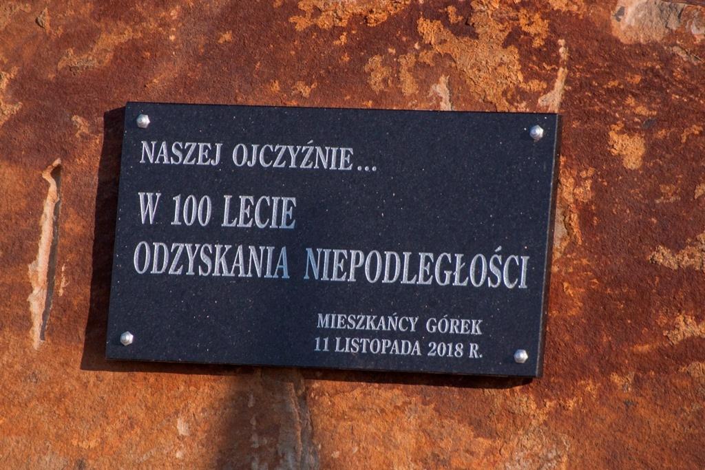 19_1111pomnikgorki_70