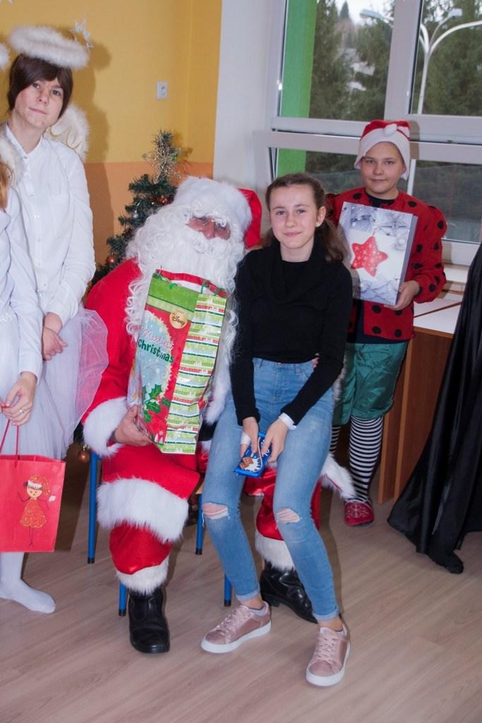 26_mikolaj_69