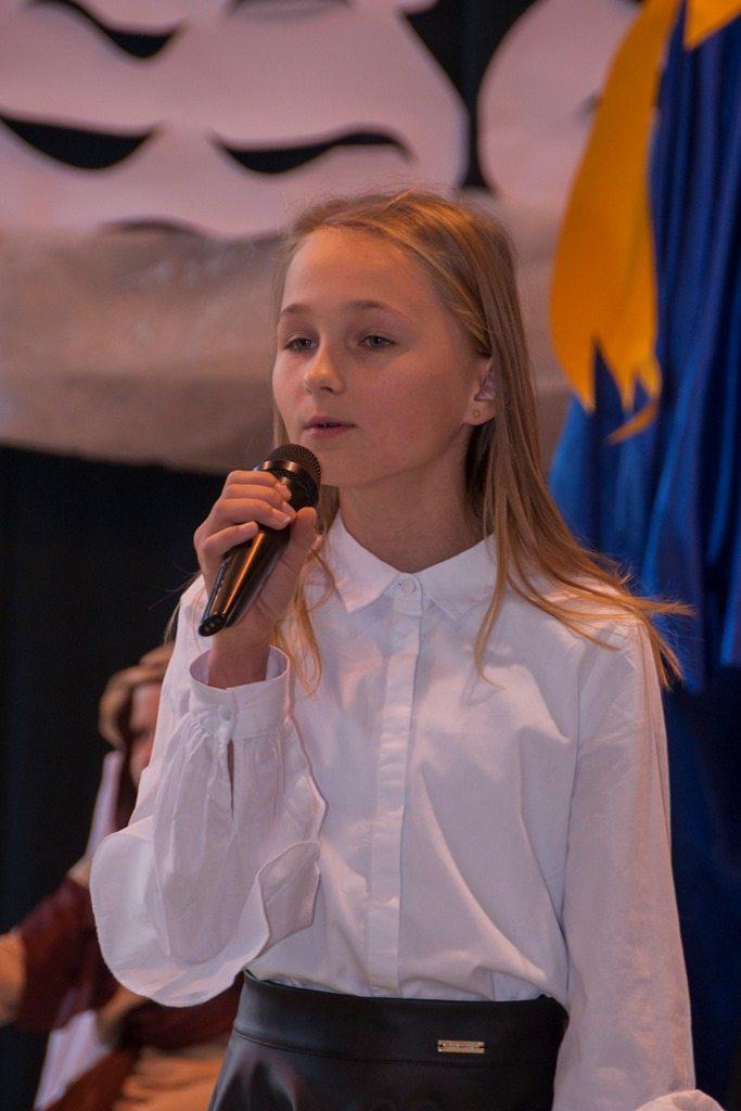 32_jaselka_123