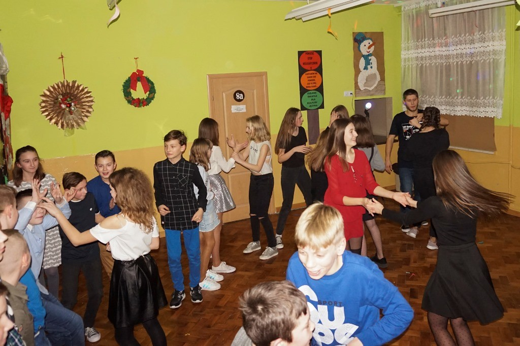 33_choinka_94
