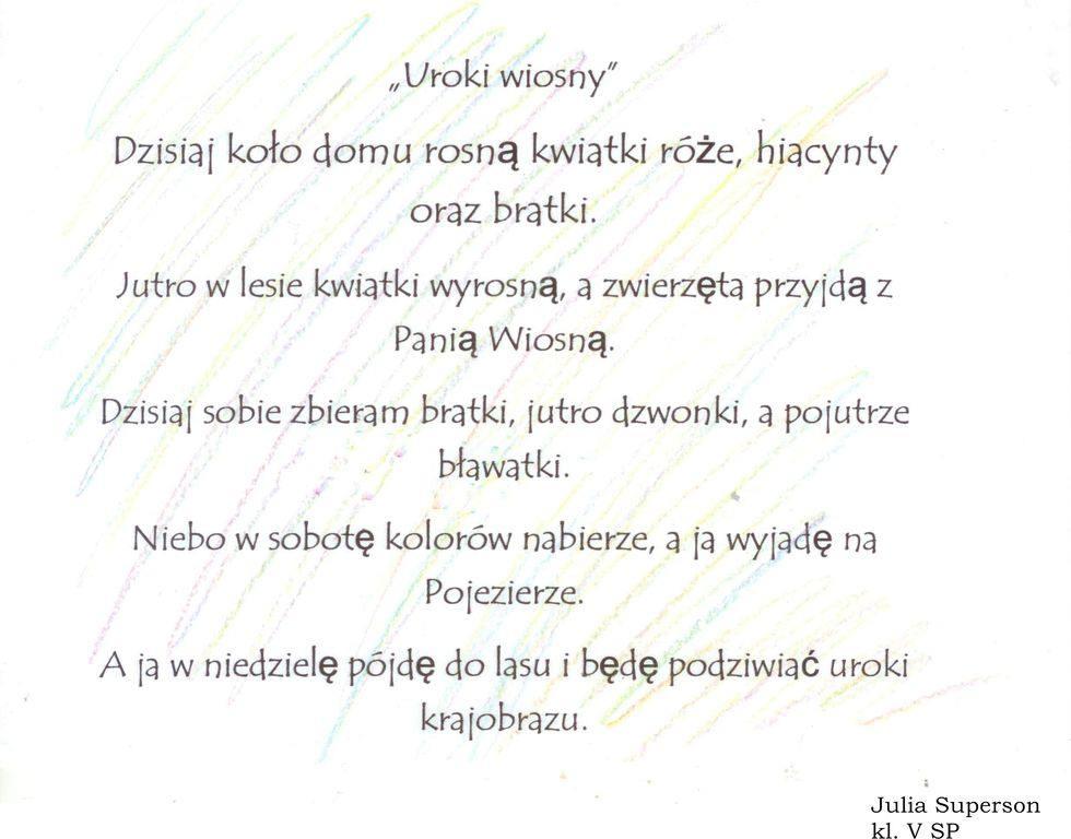 48_konkurs_04