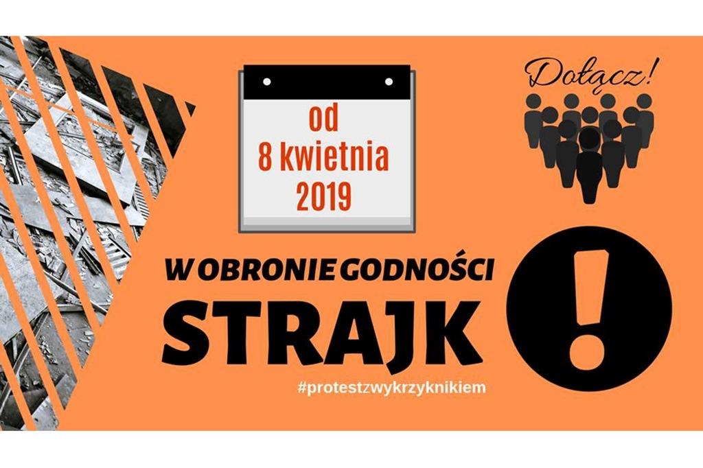 51_strajk_01
