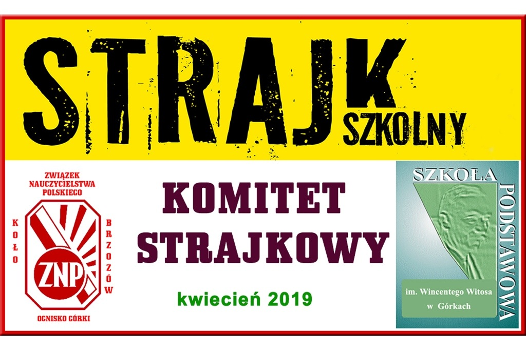 51_strajk_02