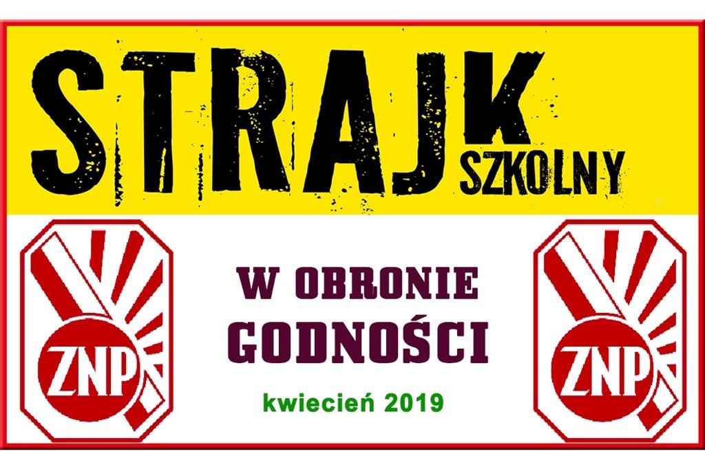 51_strajk_04