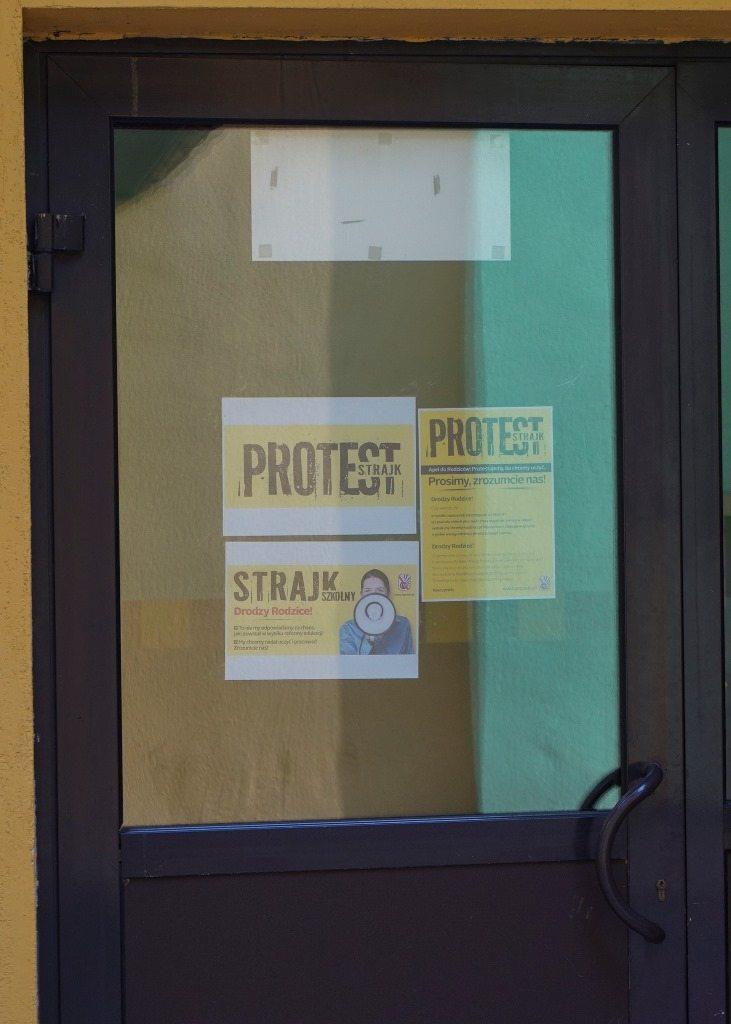 51_strajk_11