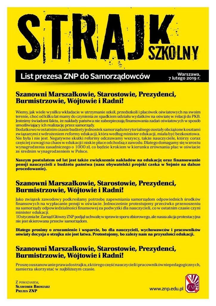 51_strajk_13