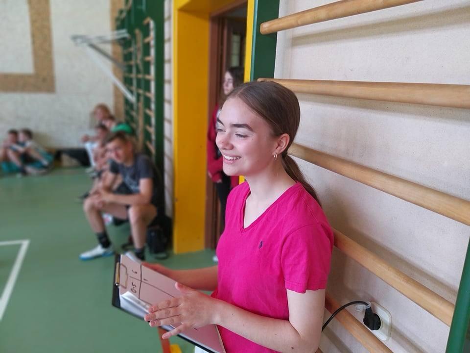 58_dzien_sportu_09