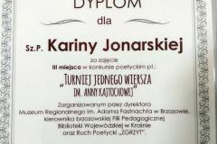 19_WIERSZ_04