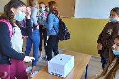 08_Wybory-SU