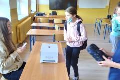 12_Wybory-SU