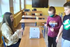13_Wybory-SU