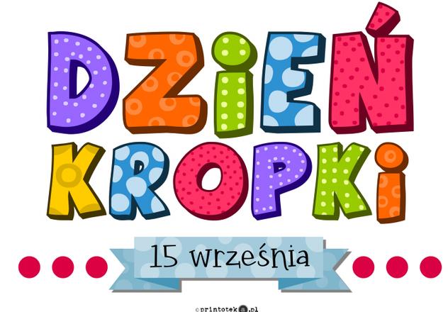 07_Kropka