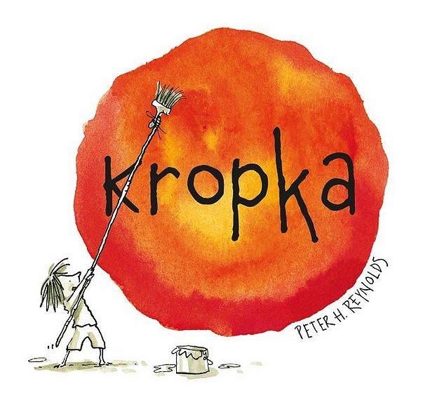 08_Kropka